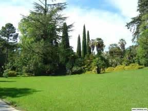 jardin wallpapers gratis imagenes paisajes fondos