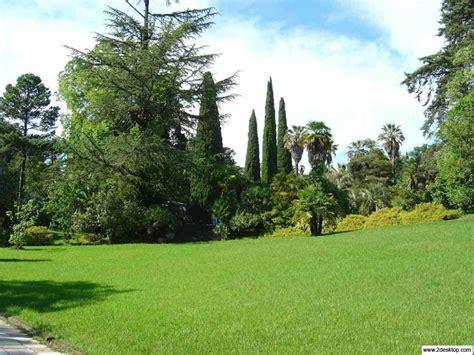 descargar imagenes de jardines gratis jardin wallpapers gratis imagenes paisajes fondos
