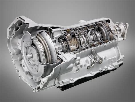 how petrol cars work 2006 ford f150 transmission control bmw 520d mit achtgang automatik gewinnt autobild getriebevergleich
