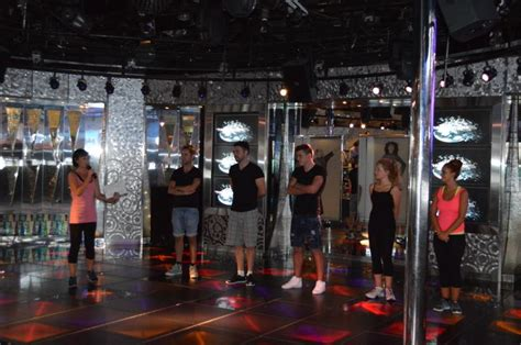 tutorial irish dance 1000 images about celtic thunder concert cruise 2013 on