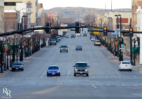 small towns in america with small populations quot top 20 small cities in the usa quot city described