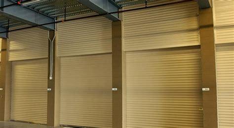 roll rite garage doors rolling sheet doors