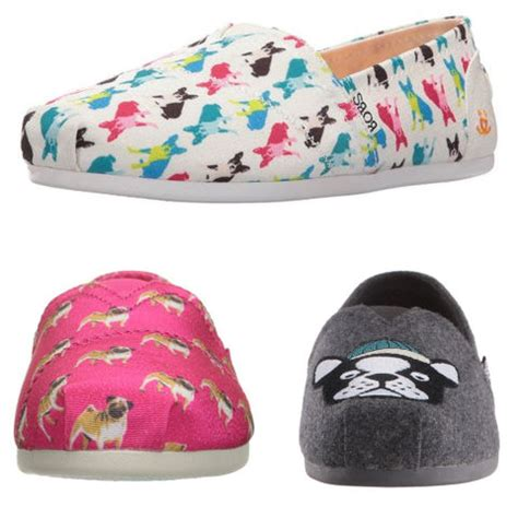bobs shoes dogs 60 best gifts for 2018 cool gifts any