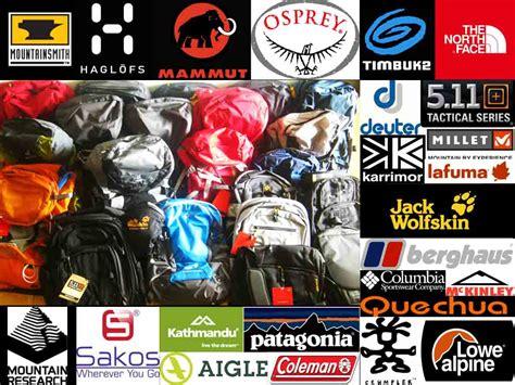 Harga Tas Merk Osprey toko osprey jogja 081 339 102 609 toko osprey jogja