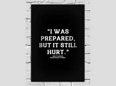 Broken Heart Quotes Pictures and Broken Heart Quotes ... Inspirational Text