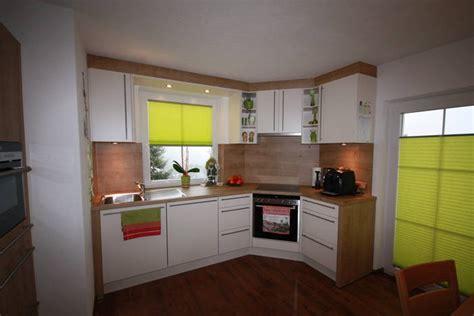 schöne schlafzimmereinrichtung eiche provence kuche beste bildideen zu hause design