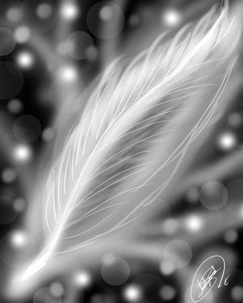 Plume ange | Bien être | Ange, Message ange et Méditation