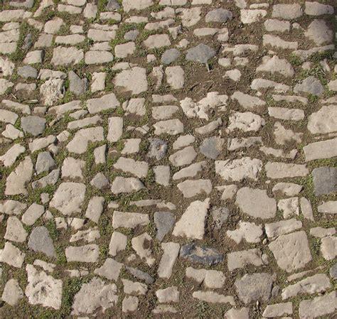stone floor texture free image stones