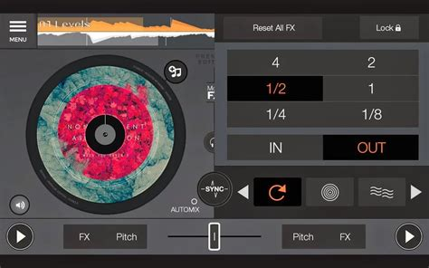 baixar edjing full version games android hvga edjing premium dj mix studio apk v4
