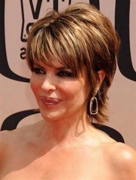 sles of short hairstyles beautiful short hairstyles wigs ideas styles ideas