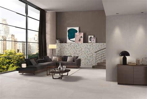 panaria pavimenti panaria pavimenti in kerlite roma pavimenti per bagno e