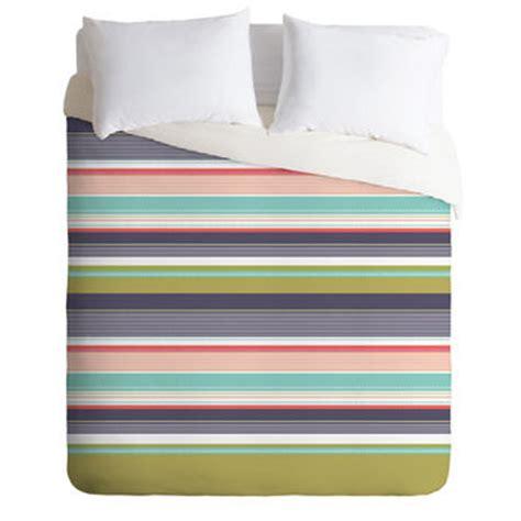 xhilaration ruffle comforter set xhilaration 174 ruffle comforter set from target room