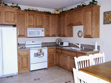 house plans with great kitchens house plans kitchens kitchen design photos