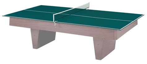 best table tennis conversion harvard duo table tennis conversion top net and posts