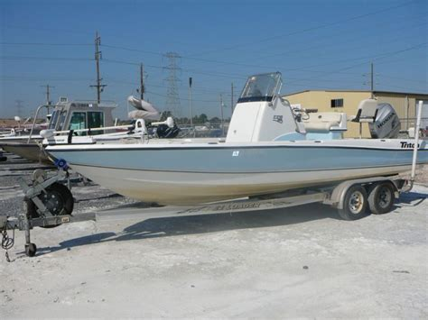 houston boat show specials fishing tom s guide service 187 blog archive 187 december 2