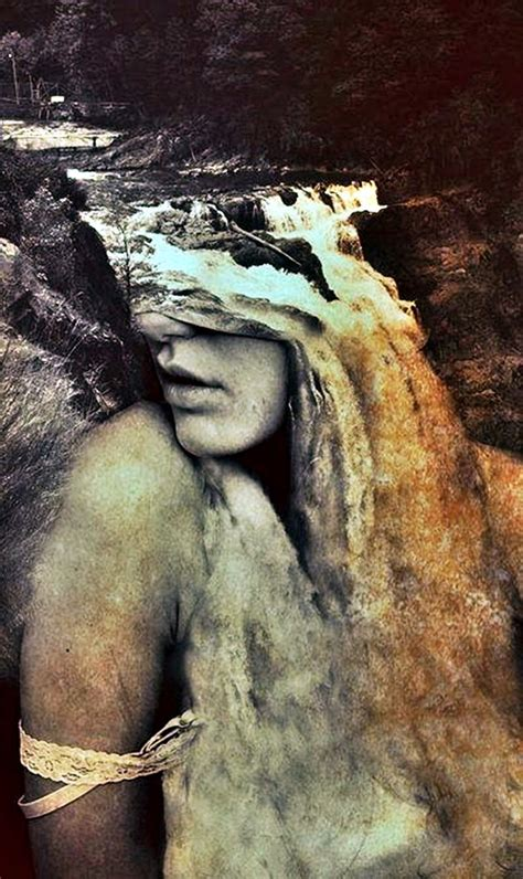 meaningful themes for art 40 clever and meaningful collage art exles