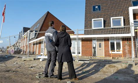 buy house in netherlands buy house netherlands 28 images buying new house can