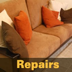 Upholstery Rockville Md by Gary Furniture Service Furniture Reupholstery