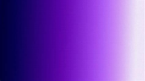 Purple Gradient Background Free Stock Photo Public Purple Gradient Powerpoint Templates Purple
