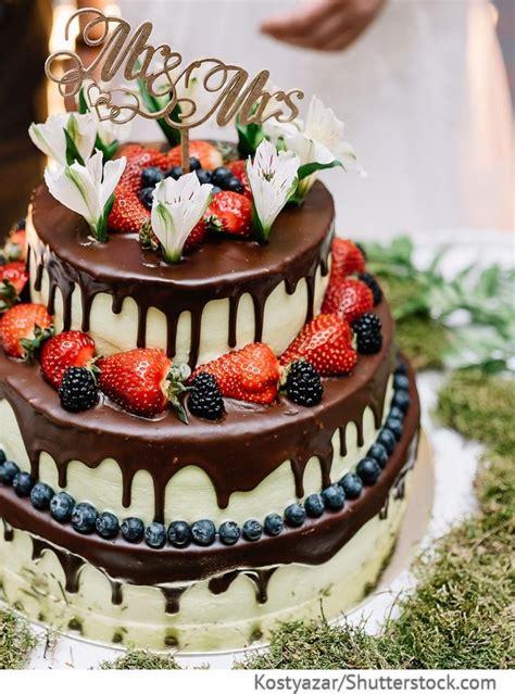 Hochzeit Torte by 432 Besten Hochzeitstorten Bilder Auf Torte