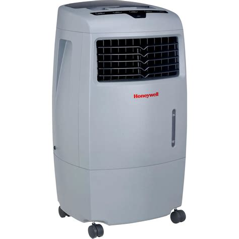 amazoncom honeywell  cfm indooroutdoor evaporative