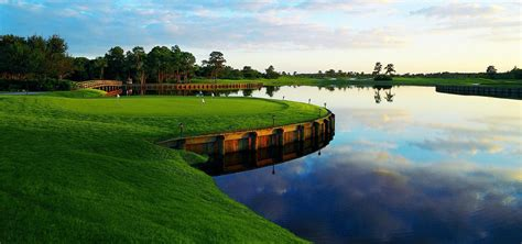 best florida public golf courses discounts to best golf courses in sarasota bradenton fl