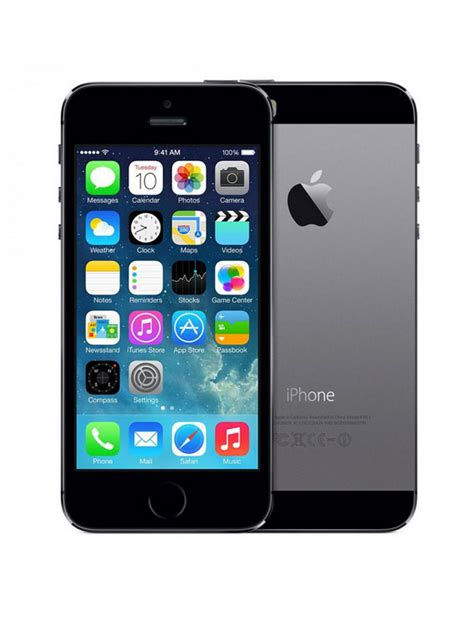 Iphone 5s 16 64 Gb apple iphone 5s 16gb 32gb 64gb phone specifications