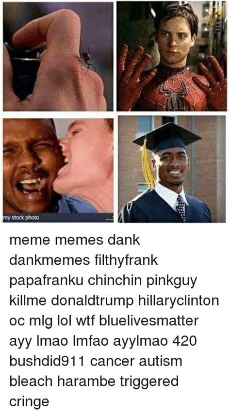 Stock Photo Memes - 25 best memes about stock photos meme stock photos memes