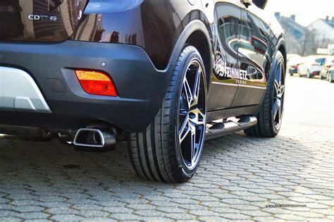 Auto Steinmetz by Autos Test Drive Noticias Y Mucho M 225 S