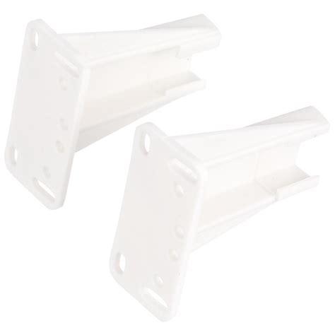 install drawer slides face frame liberty face frame sockets for european drawer slide 2