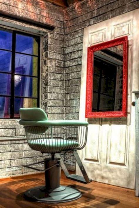 home salon decor best images about beauty home salon decor ideas 40 best