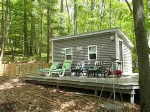 Small Lake House Plans With Photos my tiny lake house tiny house listings