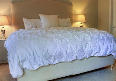colette bed domestic jenny diy colette bed updated