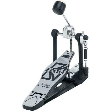 Tama Hp310l Single Pedal Bassdrum tama hp300 iron cobra jr single bass drum pedal