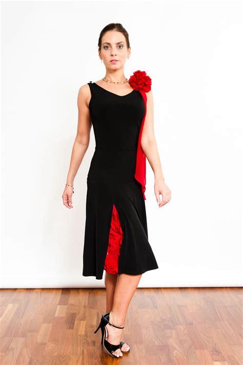 tango clothing dresses fashion    uk bloom