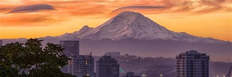 Part Time Mba Programs In Seattle the best seattle part time mba programs metromba