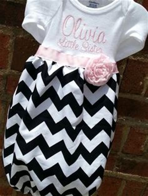 baby coming home 36 pink dresses and