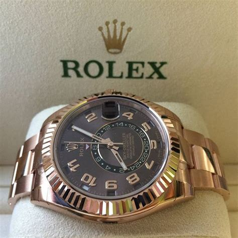 Rolex Metic 1 2928 best mike s watches images on fancy