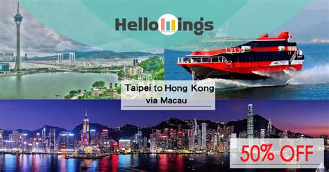 Low Cost Mba Programs In Canada by Travel Hack For Student Flying Low Cost With Hellowings