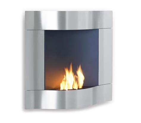 how safe are ventless gas fireplaces fireplaces