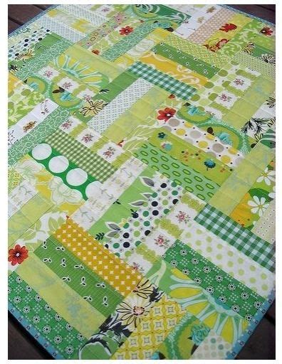 Sewing And Quilting Supplies 79 best images about quilting with jelly rolls on