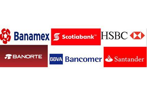 bancos mexico utilidades de bancos en m 201 xico observatorio de noticias