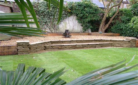 Londontown Gardens by Roof Garden Design And Roof Garden Company Town Gardens Expert Landscape