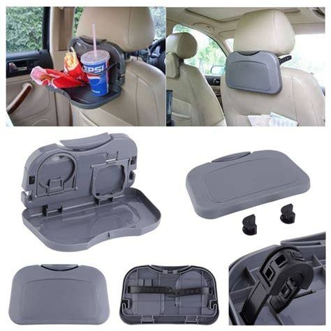 Car Dining Tray by Car Travel Dining Tray In Pakistan Hitshop