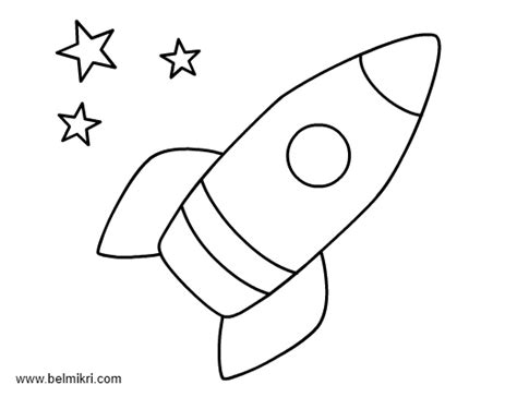 rocket monkey coloring pages rocket coloring pages chacalavong info