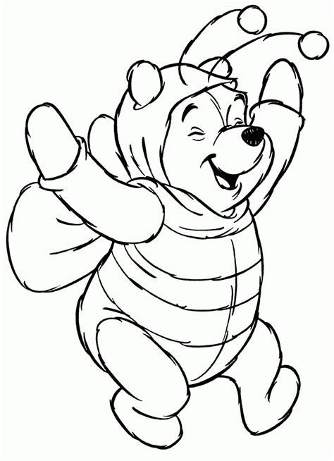 minka s bear passion halloween special