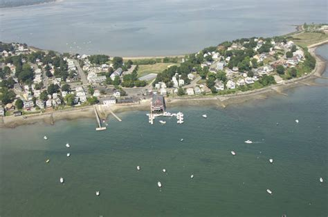 freedom boat club hingham reviews quincy yacht club in quincy ma united states marina