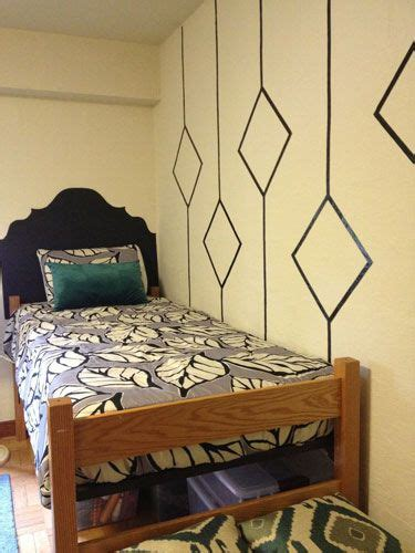 room design made easy effective updates 10 dorm room decorating ideas to steal create walls and