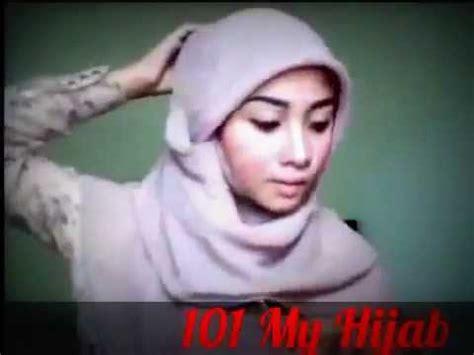 tutorial hijab paris youtube 2015 hijab tutorial paris segi empat terbaru 2015 youtube