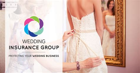 Bridal Dress Shop & Wedding Retailer Insurance   Public